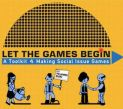 Games for change toolkit